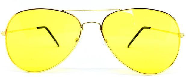 d7de9ea5a3669 Óculos Bl Night Drive Para Dirigir à Noite - Vinkin - Óculos de Ciclismo ...