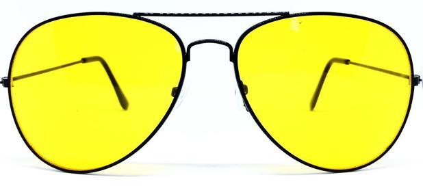 Imagem de Óculos Bl Night Drive Para Dirigir à Noite