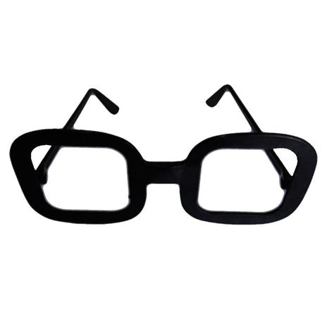 3a45f88e743f2 Óculos Chiquinha Rasul - Festabox - Artigos para Festa - Magazine Luiza