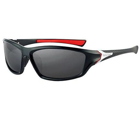 2f7357c59 Menor preço em Óculos Ciclismo Bike MTB Vestey Esportes Polarizado Uv400 +  Case - Lei li