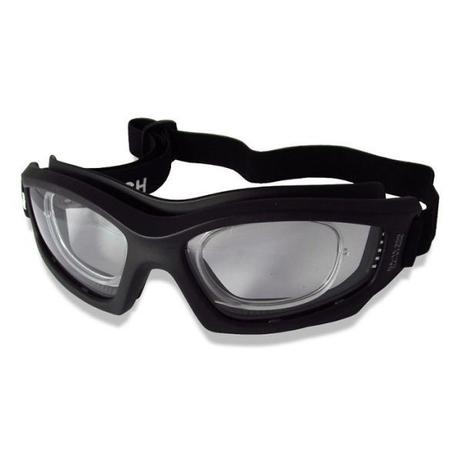 Óculos D-Tech para Futebol + Adaptador de Lentes de Grau - Danny ... c78fa53778