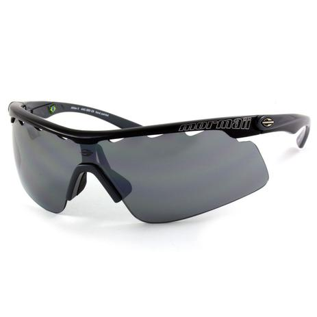 9ffe74f0a Óculos de de Sol Mormaii Athlon 2 440 289 09 - Óculos de Sol ...