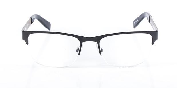 edc69614e21e3 Óculos de Grau Boss Orange BO0205 Marrom - Óptica - Magazine Luiza