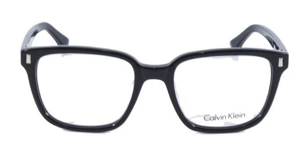 Óculos de Grau Calvin Klein CK5862 Preto - Óptica - Magazine Luiza 4eccc87cbb