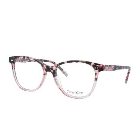17e84f3c1 gallery of culos de grau calvin klein feminino ck acetato preto com rosa  claro with grau