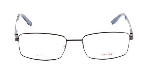 Óculos de Grau Carrera CA8812 Grafite - Acessórios de moda ... 6b41cbc354