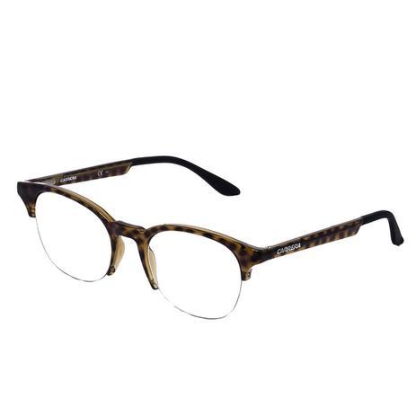Óculos de Grau Carrera Feminino CA5543 CDWJ - Acetato Tartaruga ... 3097d0918a