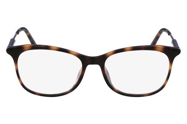 Óculos de Grau Ck CK5976 214 54 Tartaruga - Calvin klein - Óculos de ... 411ced2306