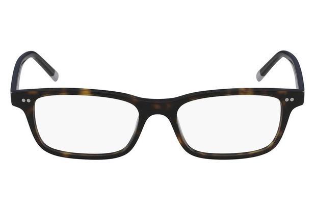 9386e37e614d3 Óculos de Grau Ck CK5989 214 53 Tartaruga - Calvin klein - Óculos de ...
