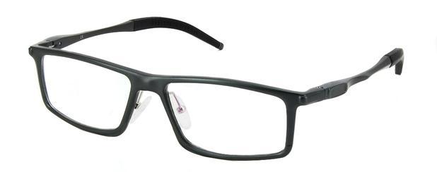 Óculos De Grau Einoh BF2006 C2 Preto Lente Tam 55 - Óptica ... 5940fd864a