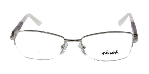 4e8ff9faddad3 https   www.magazineluiza.com.br oculos-de-grau-calvin-klein-ck5841 ...