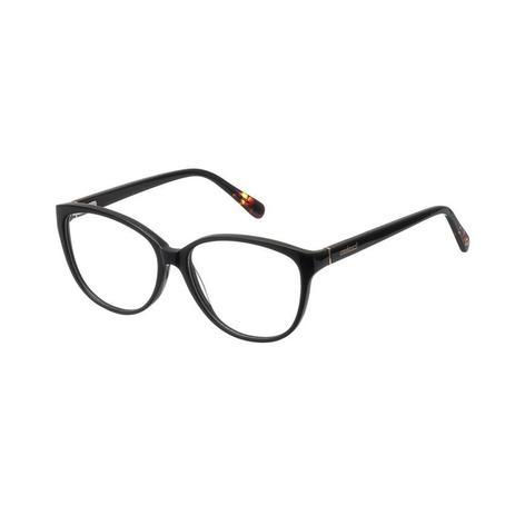 Óculos de Grau Feminino Colcci 5558 210 Tam.54 - Colcci original ... 8169bc7256