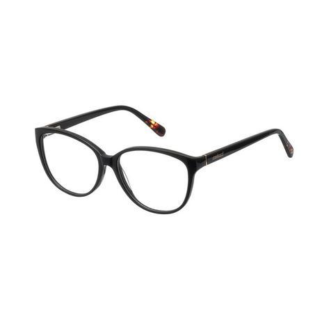d8fe049dfcaa4 Óculos de Grau Feminino Colcci 5558 210 Tam.54 - Colcci original ...