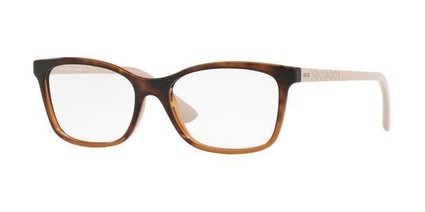 Óculos de Grau Grazi Massafera GZ3031B F625 Tartaruga Com Cristais Da  SWAROVSKI Lente Tam 53 2dc51f396a