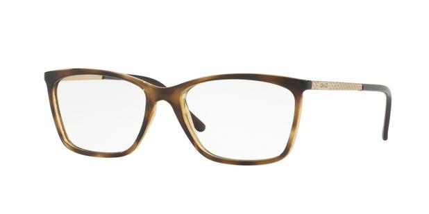 ec47df0318f28 Óculos de Grau Grazi Massafera GZ3042 F244 Tartaruga Lente Tam 54 ...