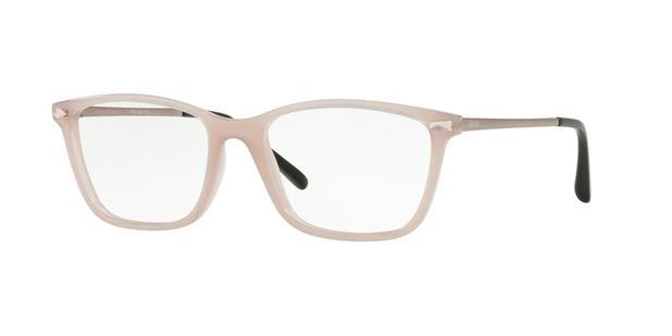 f0320dc79bd89 Óculos de Grau Grazi Massafera GZ3049B F711 Nude Com Cristais Da SWAROVSKI Lente  Tam 52