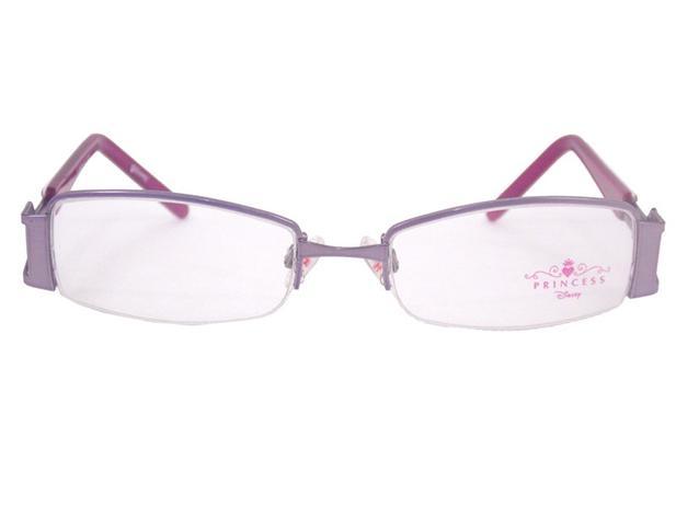 Óculos de Grau Infantil Princesas Disney 2802 203 - Óptica ... 06c8551d1d