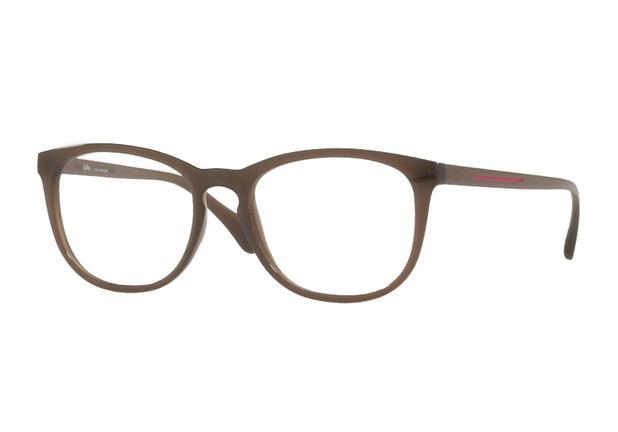 e6acc651af459 Óculos de Grau Kipling + Brinde KP3081 E026 Tam.52 - Óptica ...