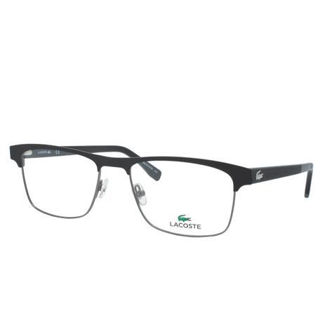 3dcc31dc0 Óculos De Grau Mormaii M6101 Preto Fosco | Menor preço com cupom
