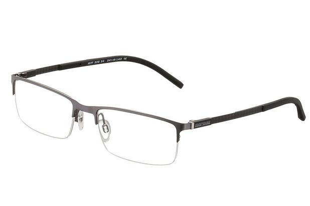 Óculos De Grau Masculino Mormaii 1677 508 Tam.54 - Óptica - Magazine ... da2d3622f1