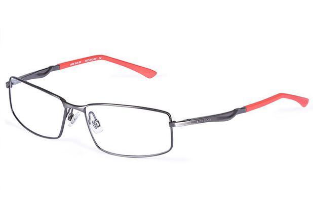 Óculos De Grau Masculino Mormaii MO1625 541 Tam.55 - Óptica ... e9918190c9