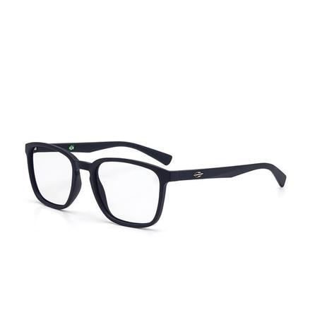 Imagem de Óculos de Grau Mormaii OSAKA M6059 K33 53 Azul Lente  Tam 53