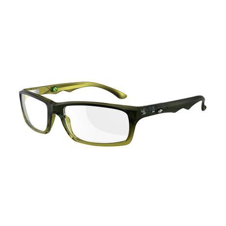 1e92a232b202c Óculos de grau mormaii viper infantil cinza degrade amarelo MULTCOLOR