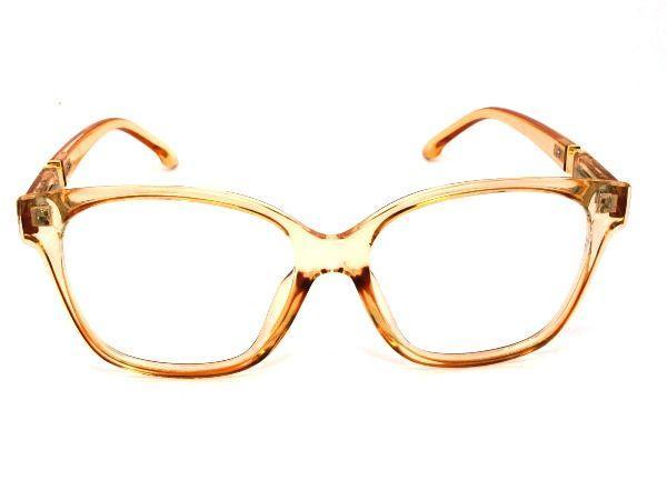 20f74c0e2 https://www.magazineluiza.com.br/oculos-de-grau-ray-ban-aviator ...