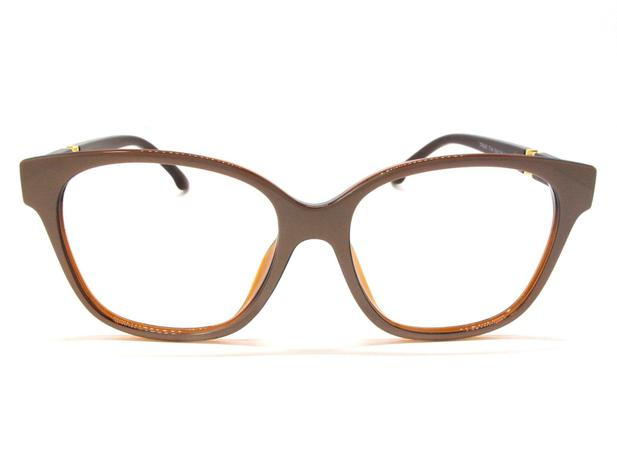 Óculos de grau Rafaello RFA003 Acetato c  Detalhe - Armação - Óculos ... f87ef8ba0f