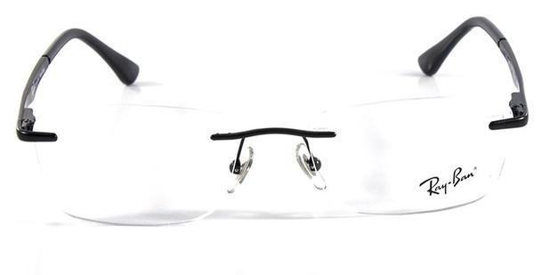 https   www.magazineluiza.com.br oculos-de-grau-ray-ban-balgriff ... d20f883920