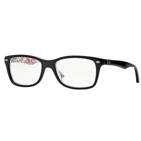 f8ebdd3fc223f Óculos de Grau Ray-Ban Rb5228 5014 53X17 140 - Ray ban - Óculos de ...