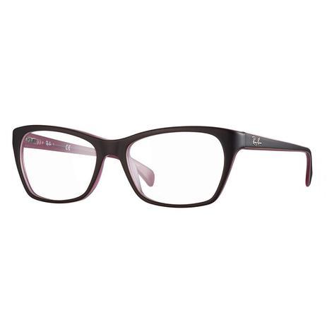 79f34f19f4e04 Óculos de Grau Ray-Ban Rb5298 5386 53X17 135 - Ray ban - Óculos de ...
