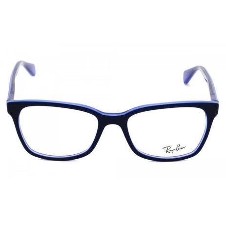 41919dcc4 Óculos de Grau Ray Ban RB5362 5776 54 | Menor preço com cupom