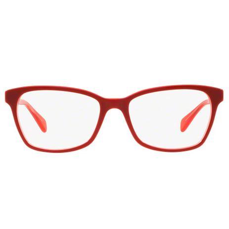 74686ae95 Óculos de Grau Ray Ban RB5362 5777 54 | Menor preço com cupom