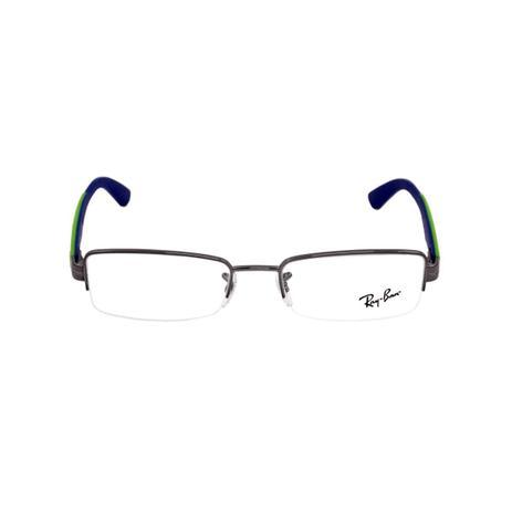 Óculos De Grau Ray Ban RB6264 2757 Tam.51 - Ray ban original ... 38845d1a54