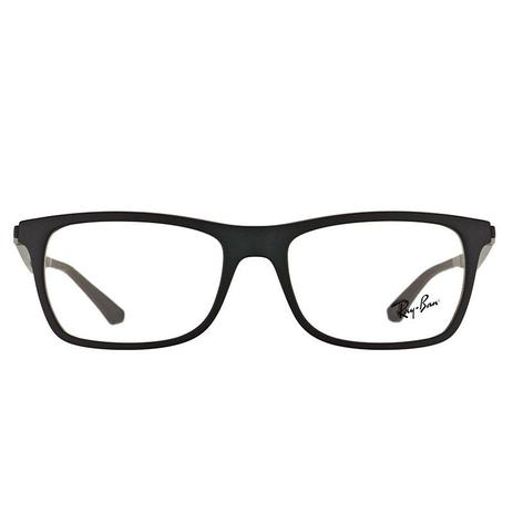 Óculos de Grau Ray Ban RB7062 2077 55 - Armações para Óculos ... 8eede5ca7b
