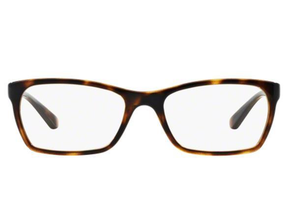 cdf85f70c3316 Óculos de Grau Ray Ban RX7033 2301 Tartaruga Lentes Tam 52 - Ray-ban ...