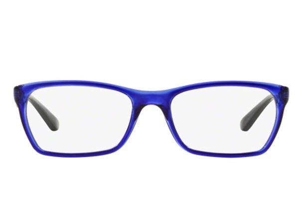 Óculos de Grau Ray Ban RX7033 5444 Roxo Lentes Tam 52 - Óptica ... 9e4752519b