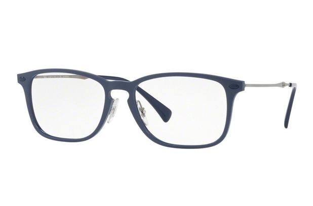 Óculos de Grau Ray Ban Tech Graphene RB8953 8027 - Ray ban original ... 644c081869