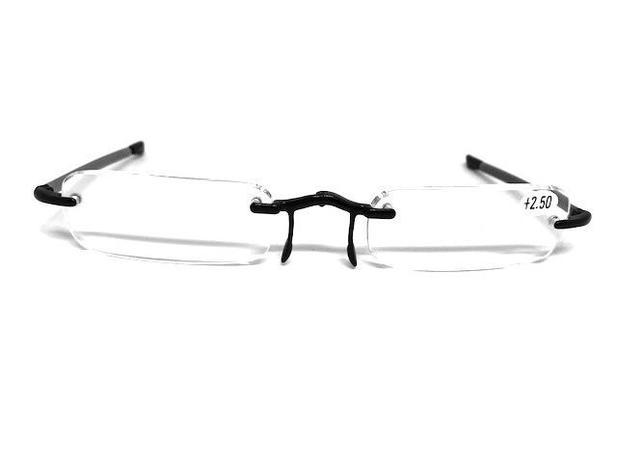 1d69bf7f7 Óculos de leitura dobravel - Majestic - Óculos de grau - Magazine Luiza
