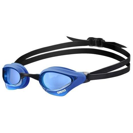 84996bad0 Óculos de Natação Cobra Core Arena - Óculos de Natação - Magazine Luiza