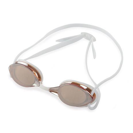 c52473ab88d0f Óculos de Natação Flexxxa BRANCO - Mormaii - Óculos de Natação ...