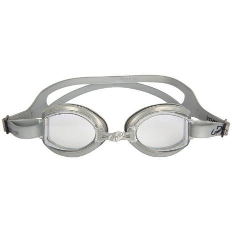 2d5b91ebdff74 Óculos de Natação Hammerhead Vortex 3.0 Antiembaçante - Óculos de ...
