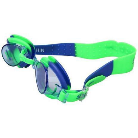 1353db13c Óculos de Natação Infantil Dolphin - Speedo - Óculos de Natação ...