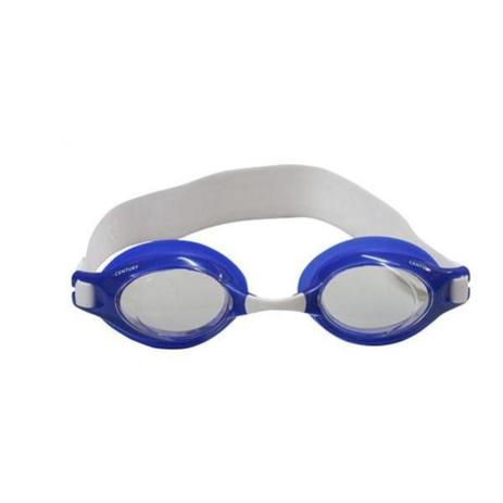 Óculos de natação juvenil azul - Nautika - Óculos de Natação ... 35104d671d
