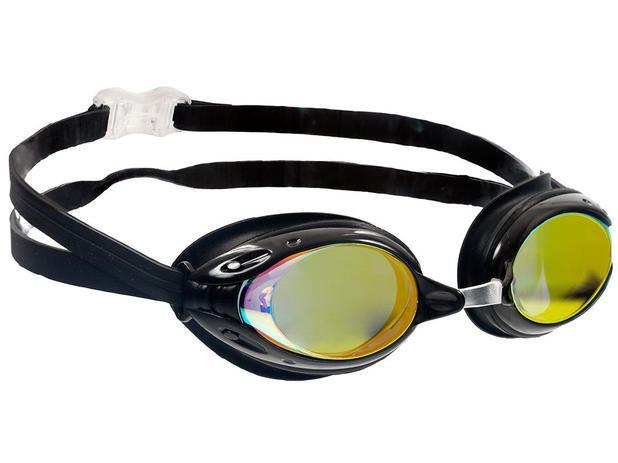 ba1ea4b6b Óculos de Natação Koi Cetus Espelhado - Óculos de Natação - Magazine ...