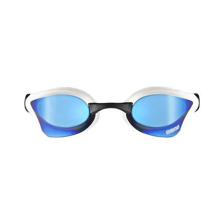 f3806c96da3b1 Óculos De Natação Lente Azul Cobra Core Mirror Arena - Óculos de ...
