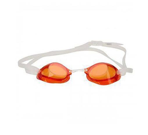 Óculos de Natação New Sweden Laranja Leader - Óculos de Natação ... da27d0cc6b