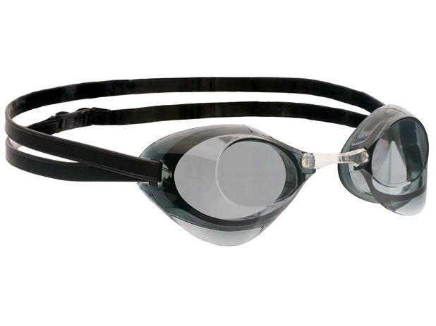8b2a05991 Óculos de Natação Shad Sueco Cetus Fumê - Óculos de Natação ...