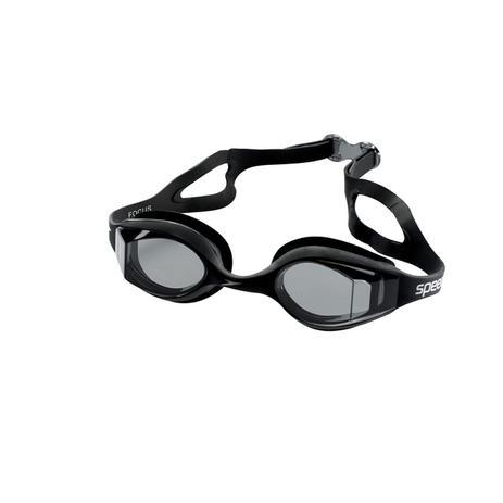 c77ec99d9 Óculos de Natação Speedo Focus - Óculos de Natação - Magazine Luiza